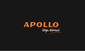 Apollo E-kinkekaart